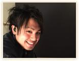 pic_staff_sawae