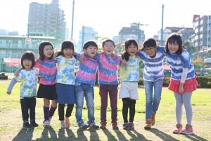 子供写真 ブログ