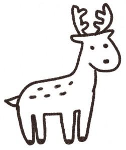 animal_shika2