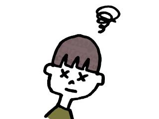 mind_20150116_02