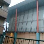 雨写真 2