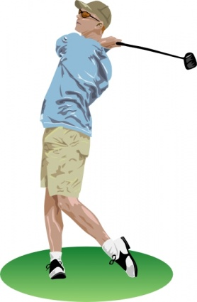 golf-driver-swing-clip-art_f