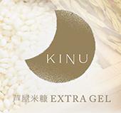 bnr_kinu