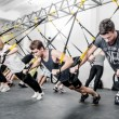 TRX-training-1st-e1455440333442