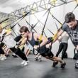 TRX-training-1st-e1455440333442