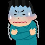 【7月8月に多い悩み】