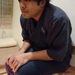 麺好きのメン食いブログ~2麺目~