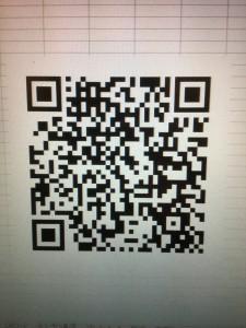 !cid_687714201496729109412388